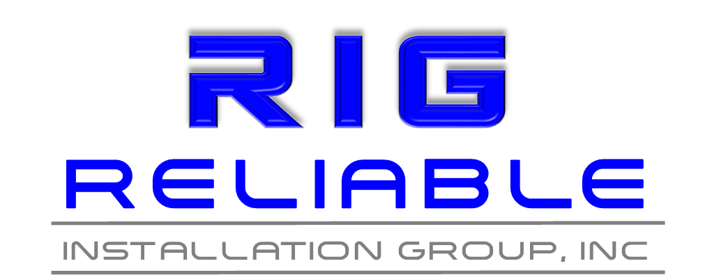 Reliable Installation Group, Inc.